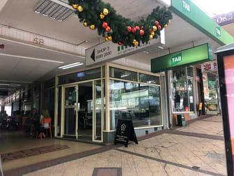 4 & 5/56-58 Railway Crescent Jannali NSW 2226 - Image 1