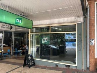 4 & 5/56-58 Railway Crescent Jannali NSW 2226 - Image 2