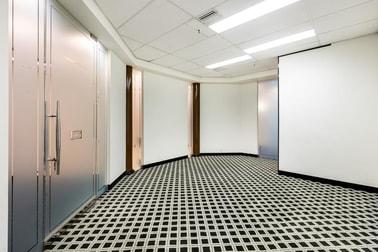 Suite 213/1 Queens Road Melbourne VIC 3004 - Image 2