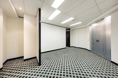 Suite 213/1 Queens Road Melbourne VIC 3004 - Image 3