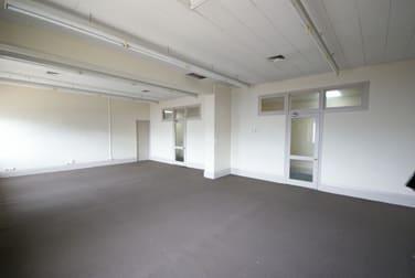 2/495-499 Dean Street Albury NSW 2640 - Image 1