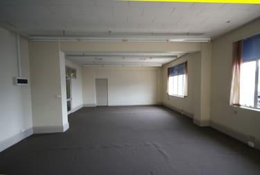 2/495-499 Dean Street Albury NSW 2640 - Image 2