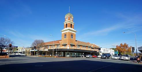 2/495-499 Dean Street Albury NSW 2640 - Image 3