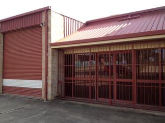3/30 Campbell Street Narellan NSW 2567 - Image 1