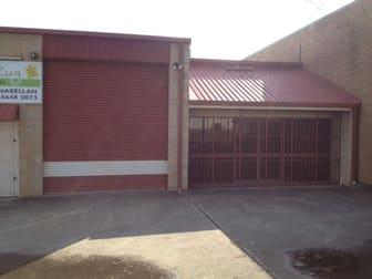 3/30 Campbell Street Narellan NSW 2567 - Image 2