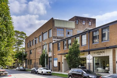 723 Elizabeth Street Waterloo NSW 2017 - Image 1