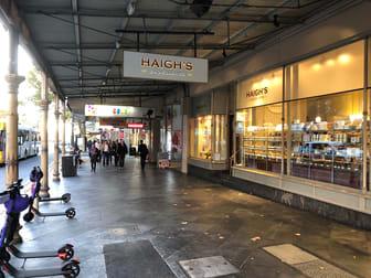 34A King William Street Adelaide SA 5000 - Image 3