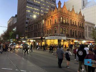 34A King William Street Adelaide SA 5000 - Image 2