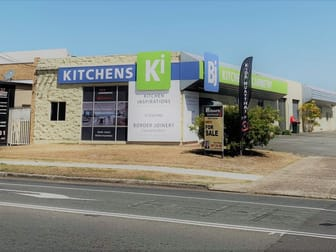 6/7 Machinery Drive Tweed Heads South NSW 2486 - Image 1