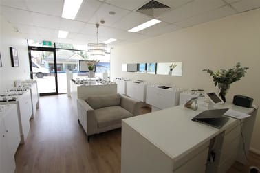 Shop 3/187-191 Rocky Point Road Ramsgate NSW 2217 - Image 2