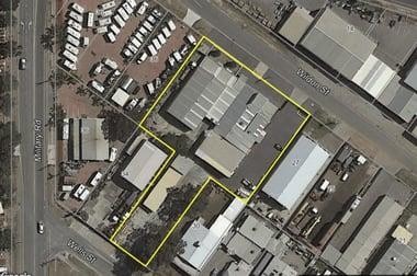 31 Wildon Street (Front Portion) Bellevue WA 6056 - Image 1