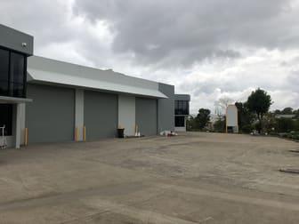 1/13 Murdoch Circuit Acacia Ridge QLD 4110 - Image 1
