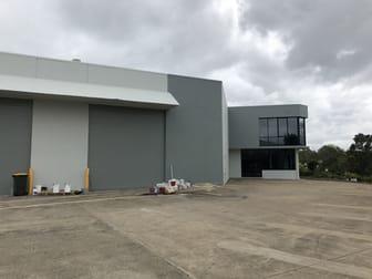 1/13 Murdoch Circuit Acacia Ridge QLD 4110 - Image 2