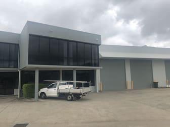 2/13 Murdoch Circuit Acacia Ridge QLD 4110 - Image 1