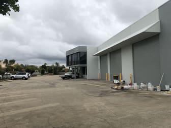 2/13 Murdoch Circuit Acacia Ridge QLD 4110 - Image 2