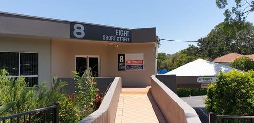 3/8 Short Street Nerang QLD 4211 - Image 1