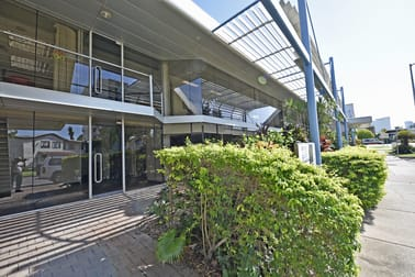 3/4 Shepherd Street Darwin City NT 0800 - Image 1