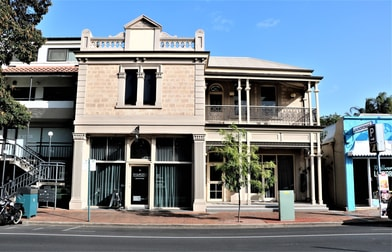 82 Melbourne Street North Adelaide SA 5006 - Image 1