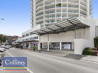 151 Sturt Street Townsville City QLD 4810 - Image 1