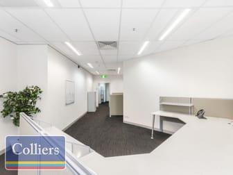 151 Sturt Street Townsville City QLD 4810 - Image 3