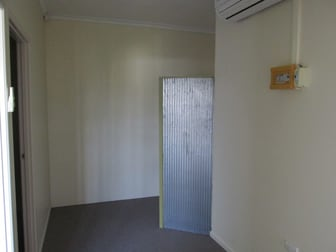 11/40 Torquay Road Pialba QLD 4655 - Image 3