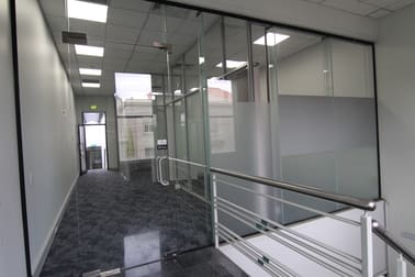 1st Floor/367 Camberwell Road Camberwell VIC 3124 - Image 2