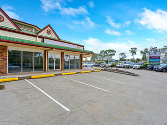456-458 Cleveland Redland Bay Road Victoria Point QLD 4165 - Image 1