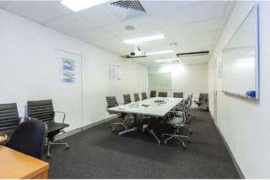 Level 5/973 Fairfield Road Yeerongpilly QLD 4105 - Image 2