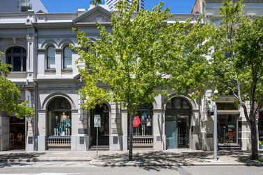 307 Murray Street Perth WA 6000 - Image 1