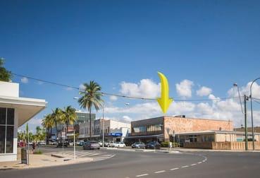4/6 East Street Rockhampton City QLD 4700 - Image 3