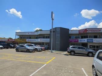 6C/26 Redland Bay Road Capalaba QLD 4157 - Image 1
