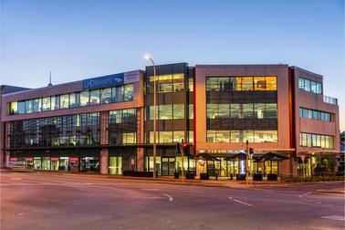 Level 2/ 59 Parry Street Perth WA 6000 - Image 1