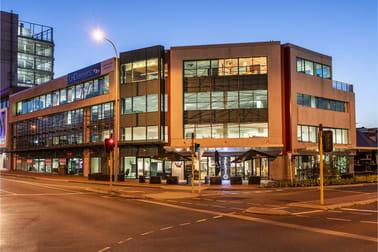 Level 2/ 59 Parry Street Perth WA 6000 - Image 3