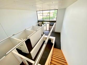 Suite 2/319-321 Ross River Road Aitkenvale QLD 4814 - Image 2