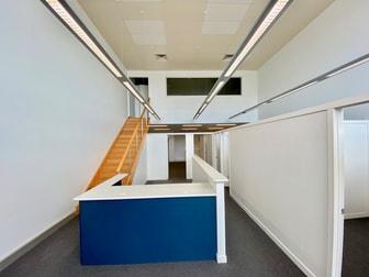 Suite 2/319-321 Ross River Road Aitkenvale QLD 4814 - Image 3
