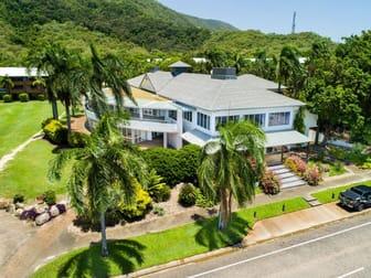 0 Coral Coast Drive Palm Cove QLD 4879 - Image 1