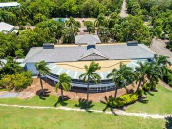 0 Coral Coast Drive Palm Cove QLD 4879 - Image 2