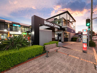 Level 1, 12/62 MacGregor Terrace Bardon QLD 4065 - Image 2