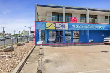 Shop/1/138 George Street Rockhampton City QLD 4700 - Image 1