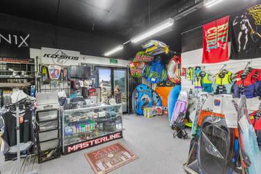 Shop/1/138 George Street Rockhampton City QLD 4700 - Image 3