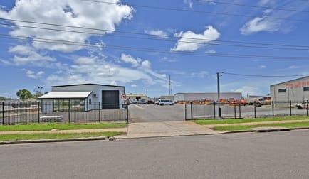 1/22 Beresford Road Yarrawonga NT 0830 - Image 1