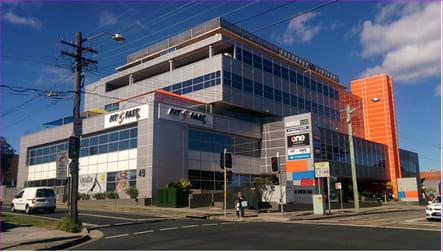 Suite 310, 49 Queen Street Five Dock NSW 2046 - Image 1