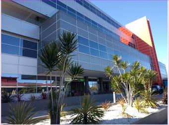 Suite 310, 49 Queen Street Five Dock NSW 2046 - Image 2