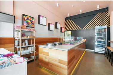 679 Glenferrie Road Hawthorn VIC 3122 - Image 3