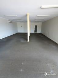 2A/97 Braun Street Deagon QLD 4017 - Image 2