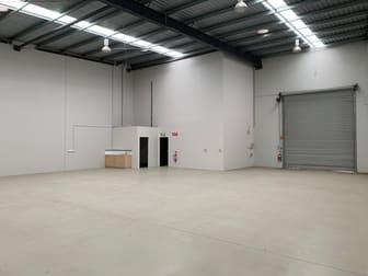 5/225 Queensport Road North Murarrie QLD 4172 - Image 2