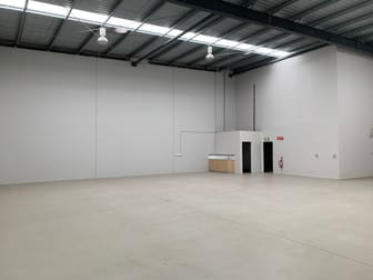 5/225 Queensport Road North Murarrie QLD 4172 - Image 3