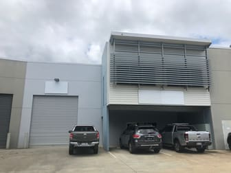 5/225 Queensport Road North Murarrie QLD 4172 - Image 1