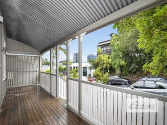 42 Prospect Street Fortitude Valley QLD 4006 - Image 2