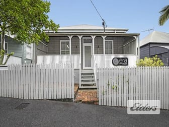 42 Prospect Street Fortitude Valley QLD 4006 - Image 3